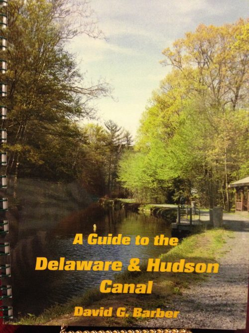 A-Guide-to-the-Delaware-Hudson-Canal