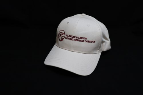 DL Hat